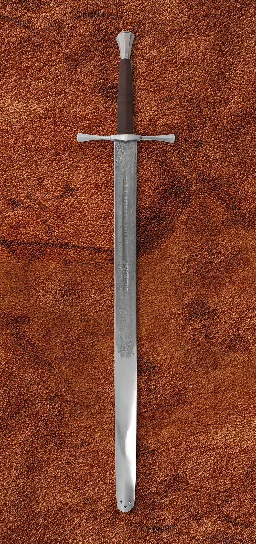 german-executioner-medieval-sword-1349