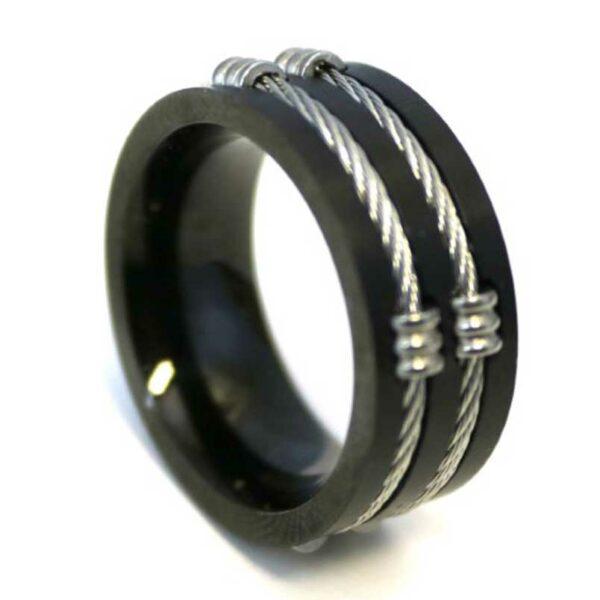goliath-ring-4037-1