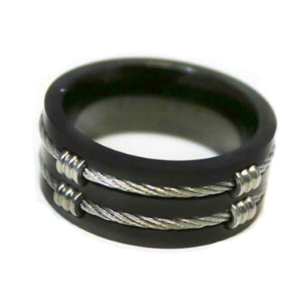 goliath-ring-4037-3