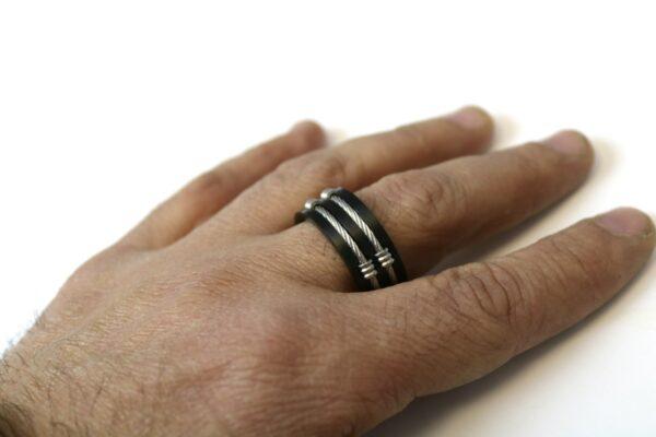 goliath-ring-4037