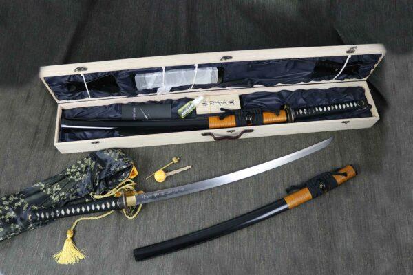 hattori-katana-2208