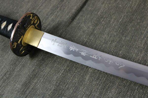 hattori-katana-2208-blade