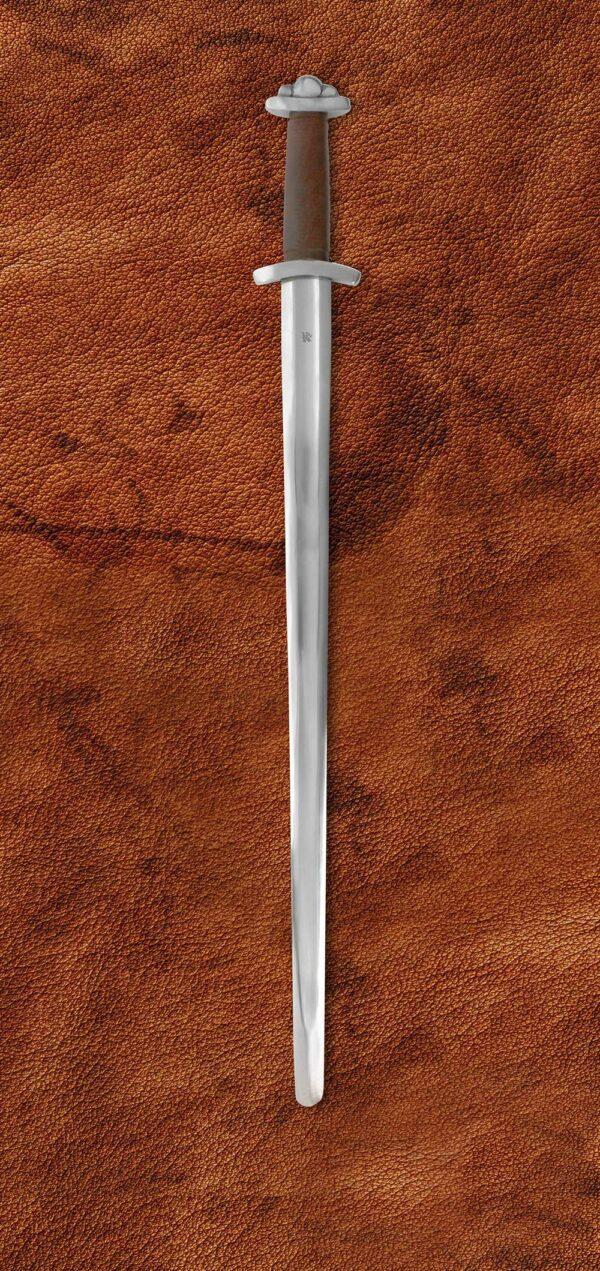 hema-student-practice-sword-1346