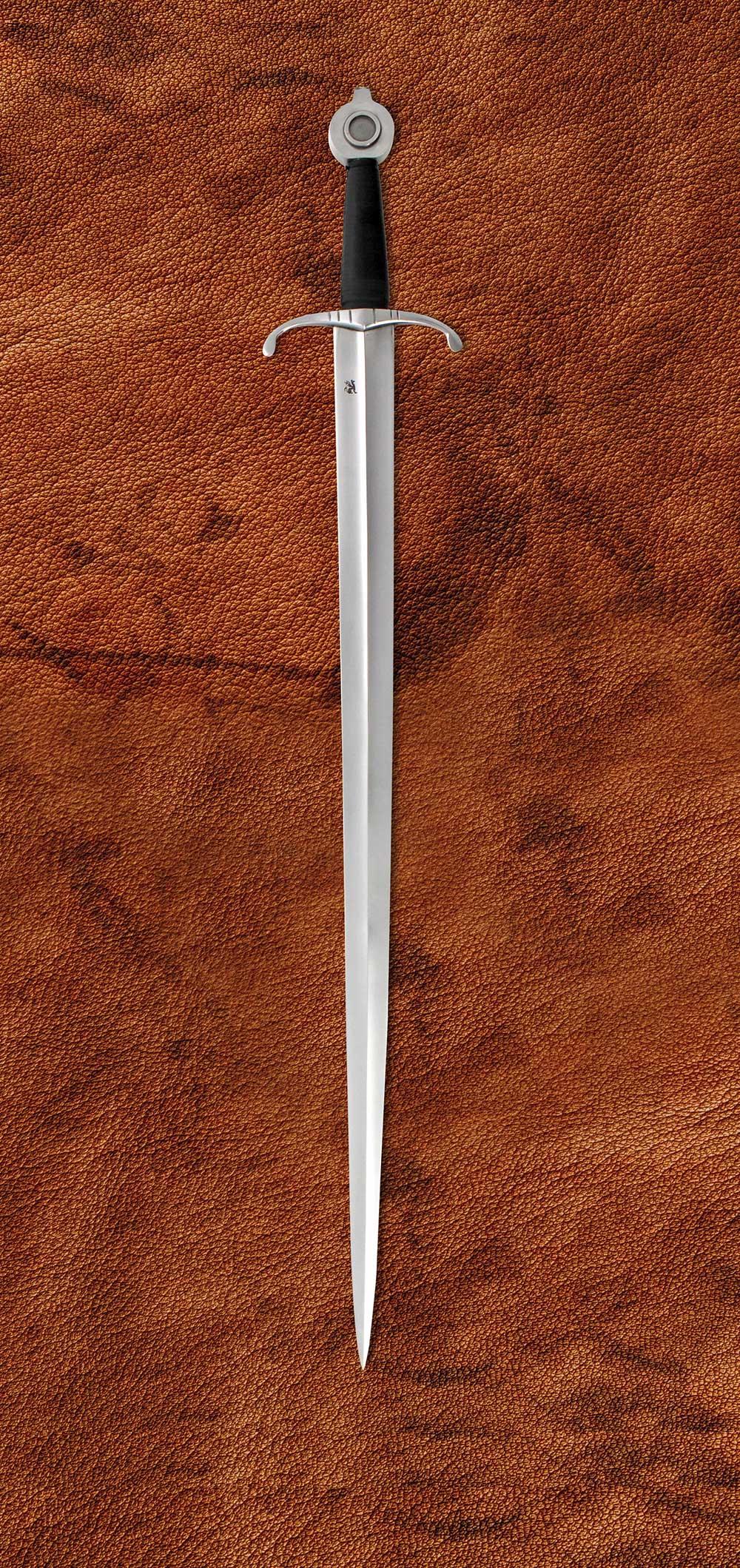 henry-v-medieval-sword-1325