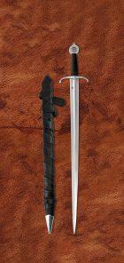 henry-v-medieval-sword-1325-scabbard