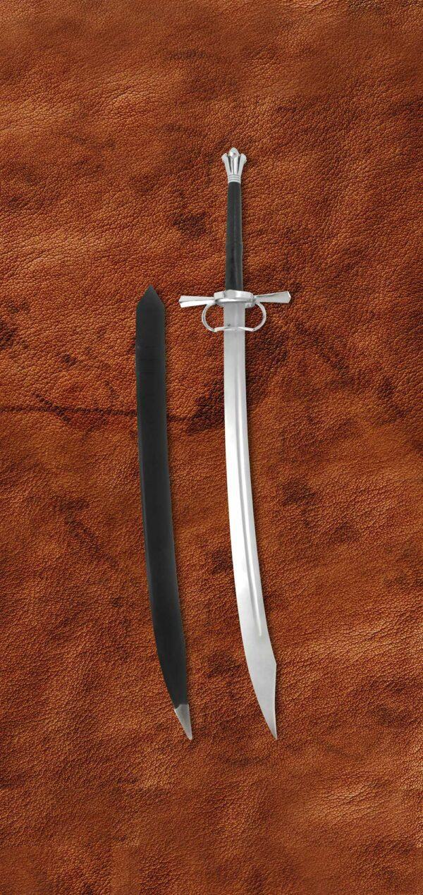 ring-hilt-swiss-saber-1353-scabbard