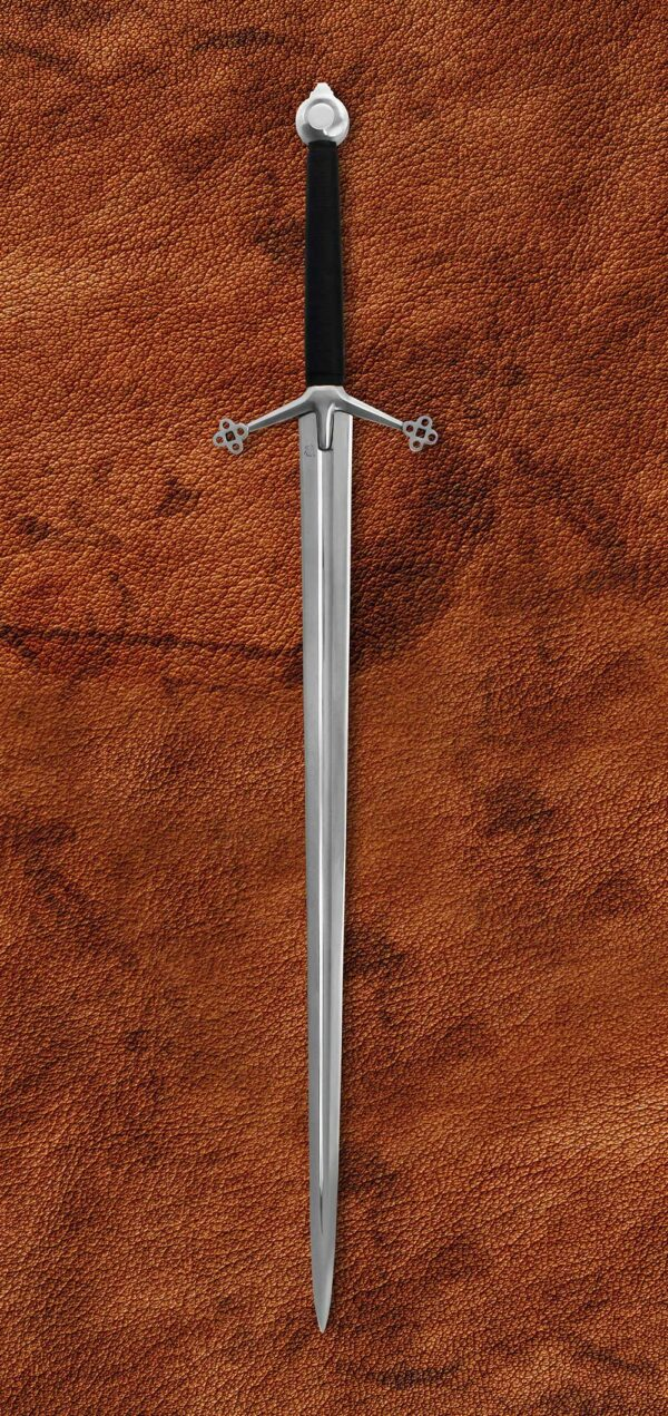 scottish-claymore-medieval-sword-1319