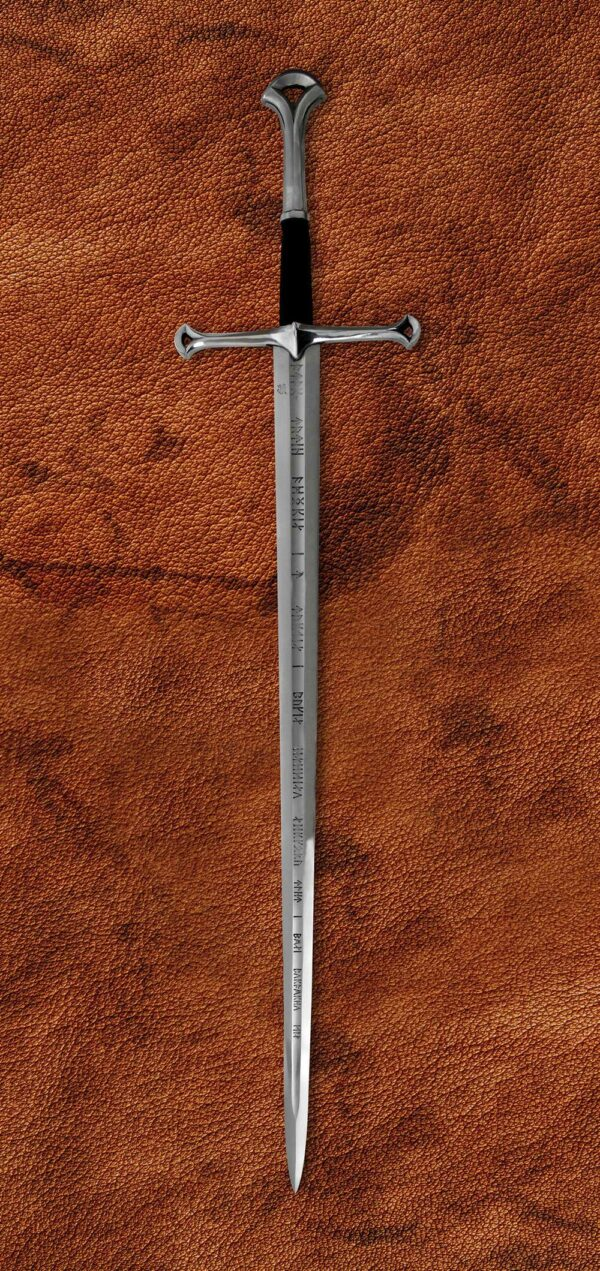 the-anduril-lord-of-the-rings-sword-1309