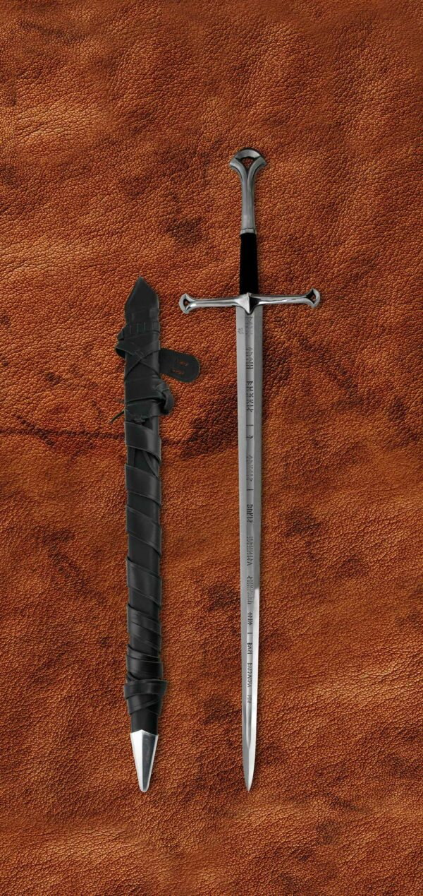 the-anduril-lord-of-the-rings-sword-1309-scabbard