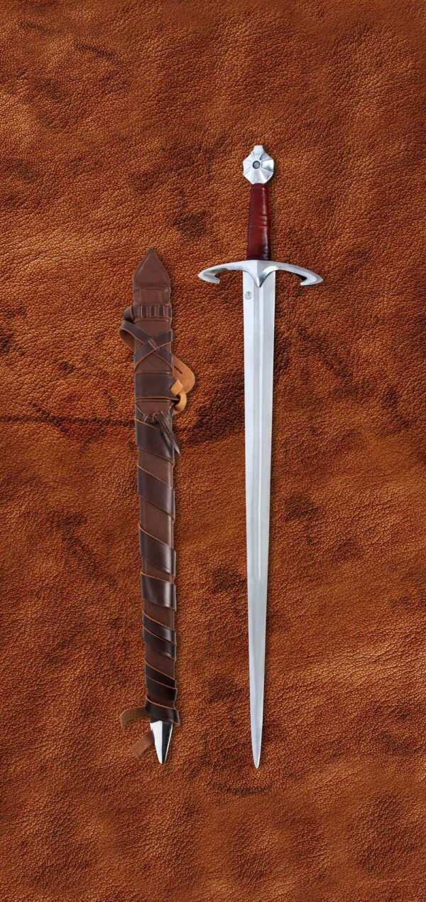 the-black-knight-medieval-sword-1312-scabbard