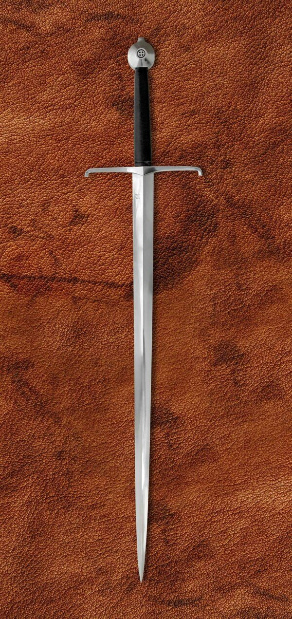 the-black-prince-medieval-sword-1326