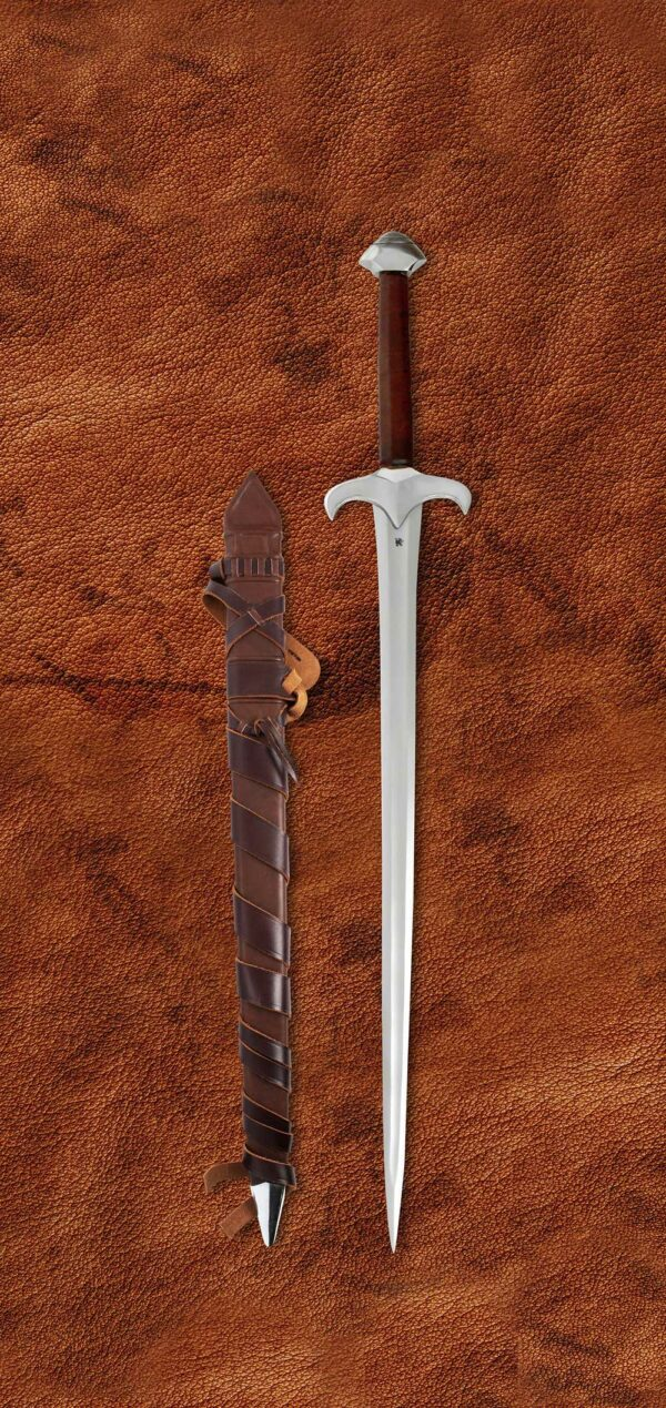 the-carpathian-medieval-sword-1333-scabbard