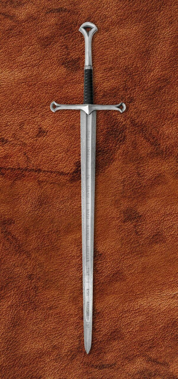 the-damascus-anduril-lord-of-the-rings-sword-lotr-1603