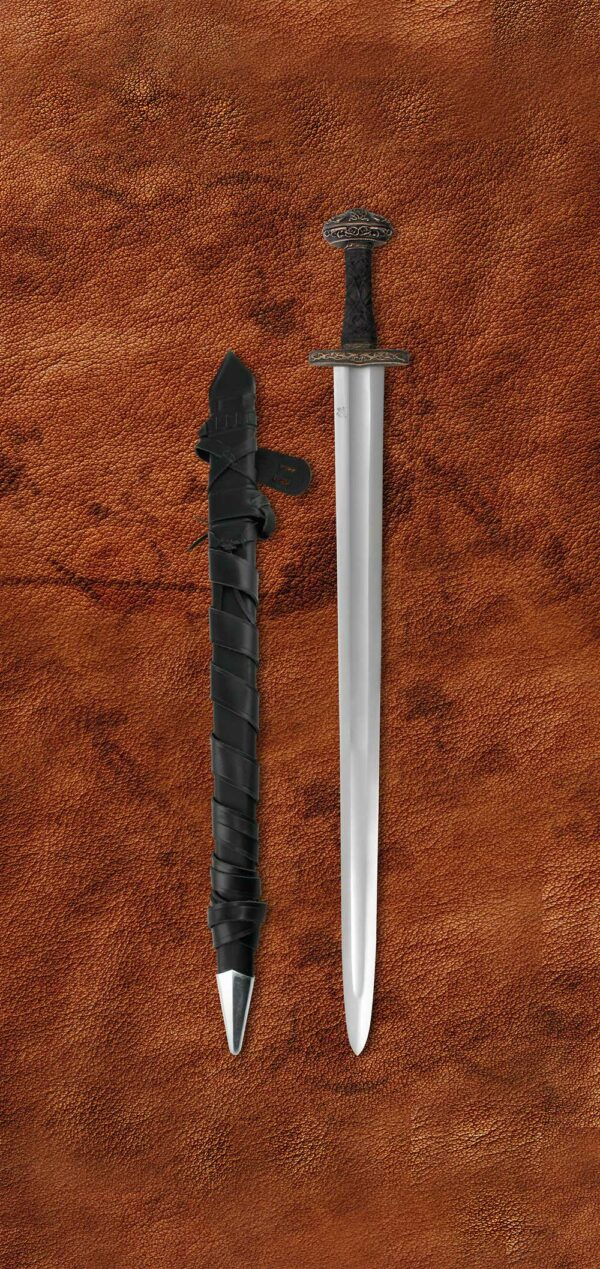 the-einar-viking-one-handed-sword-1338