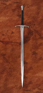 the-feanor-medieval-sword-1351