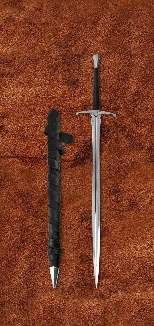 the-feanor-medieval-sword-1351-scabbard