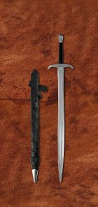 the-flames-of-the-angel-medieval-sword-1522-scabbard