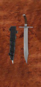 the-german-messer-1350-scabbard