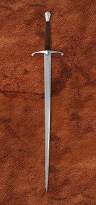 the-longford-medieval-sword-1542