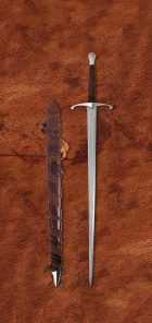 the-longford-medieval-sword-1542-scabbard