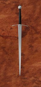 the-medieval-knight-bastard-sword-1329