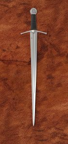 the-medieval-knight-sword-1306