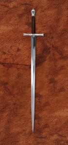 the-nomad-medieval-sword-1321