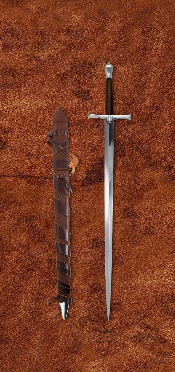 the-nomad-medieval-sword-1321-scabbard