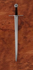 the-norman-medieval-sword-1307