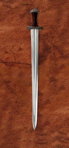 the-oslo-viking-sword-1308