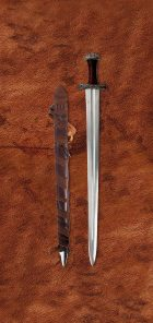 the-oslo-viking-sword-1308-scabbard