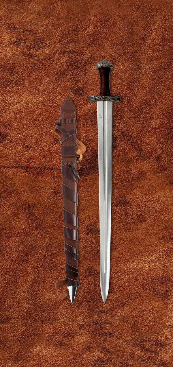 the-oslo-viking-sword-1308-scabbard