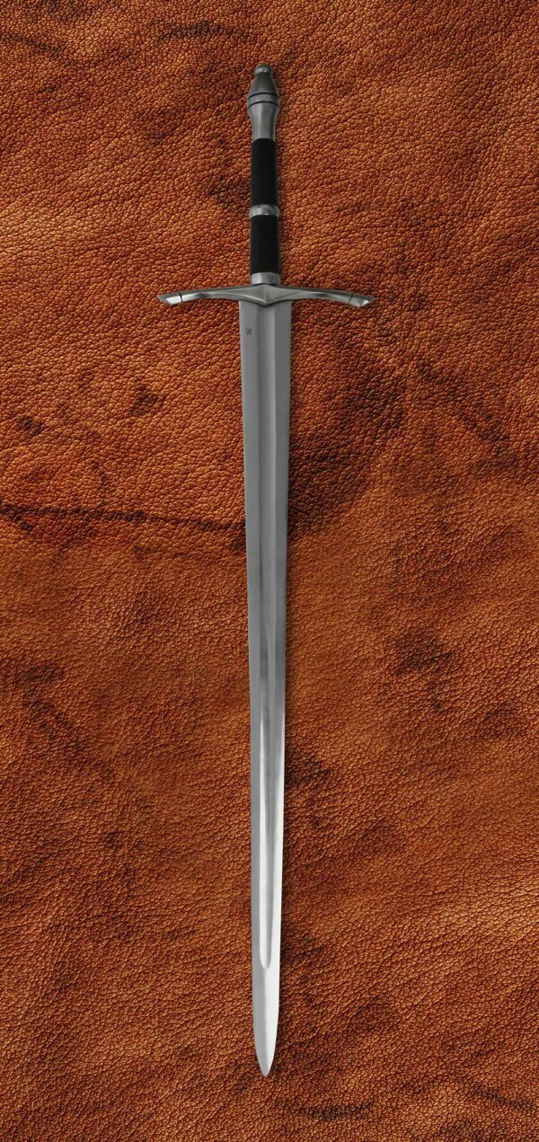 the-ranger-lord-of-the-rings-sword-lotr-1310