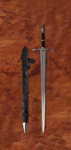 the-ranger-lord-of-the-rings-sword-lotr-1310-scabbard