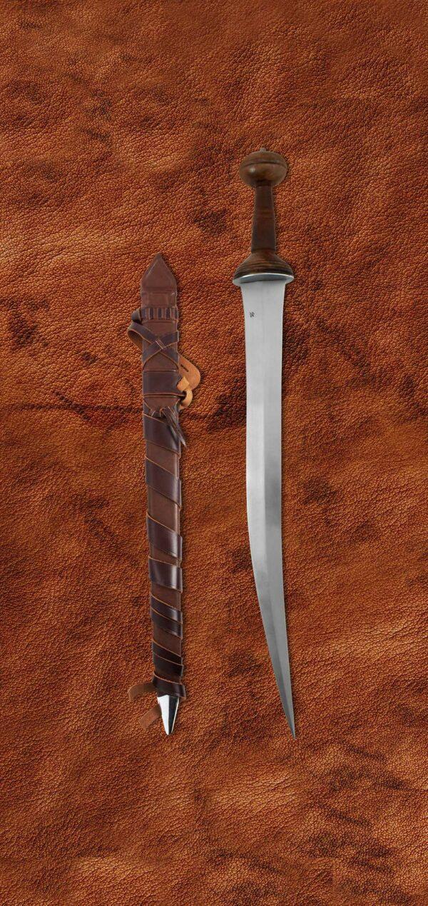 the-roman-gladius-medieval-sword-1323-scabbard