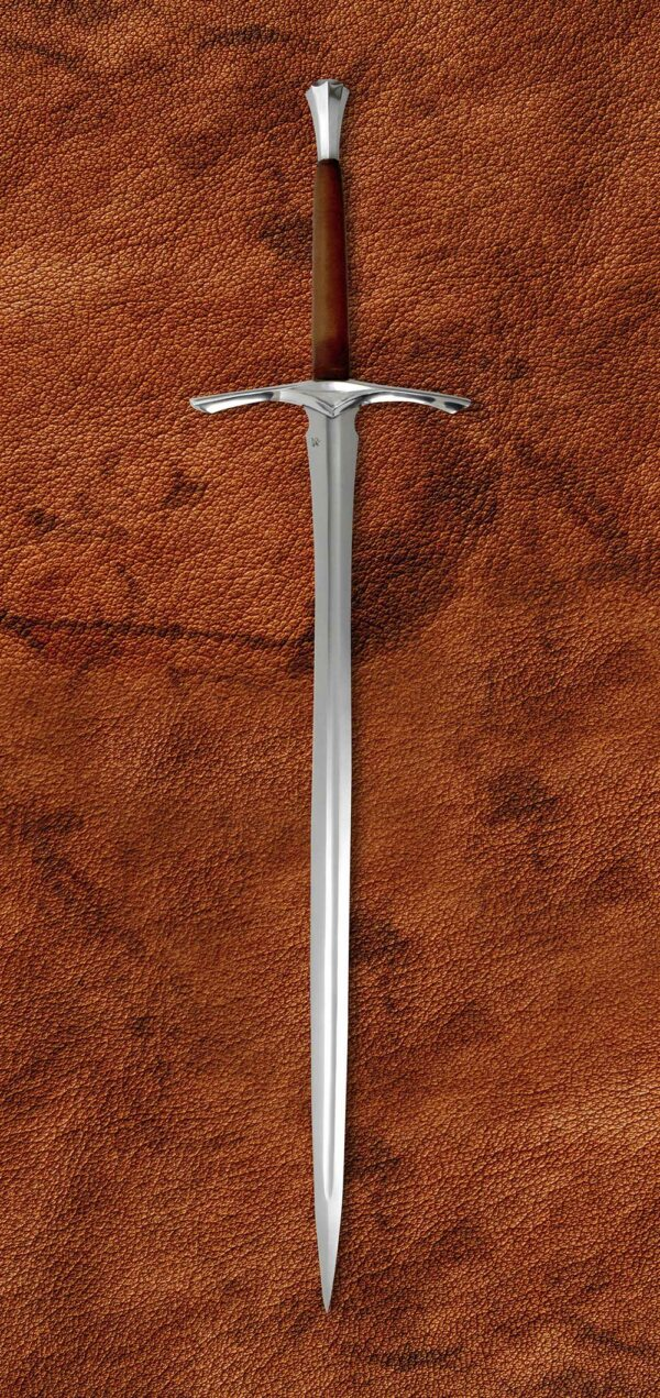 the-sage-lord-of-the-rings-sword-lotr-1330