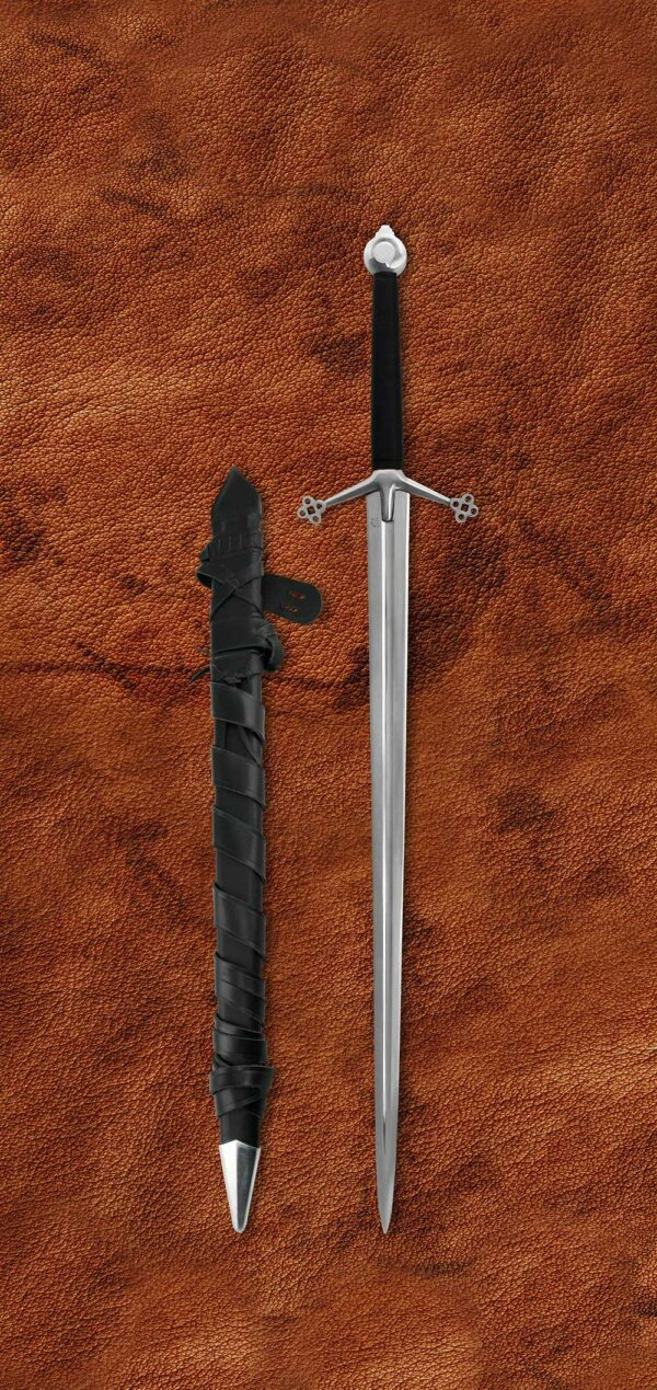 the-scottish-claymore-1319