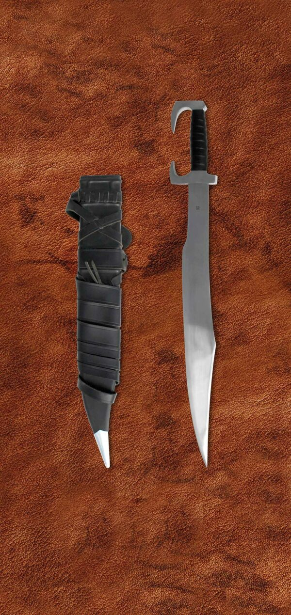 the-spartan-movie-sword-300-1363-scabbard