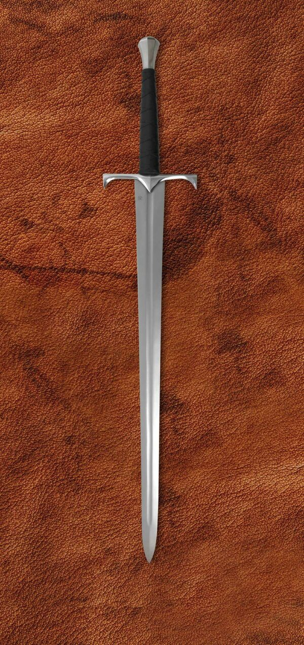 the-viscount-medieval-sword-1348