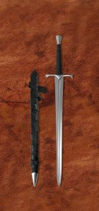 the-viscount-medieval-sword-1348-scabbard