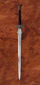 the-warmonger-barbarian-fantasy-sword-1320