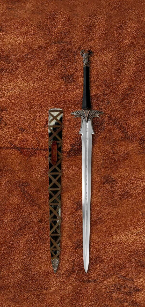 the-warmonger-barbarian-fantasy-sword-1320-scabbard