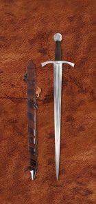 the-waylander-medieval-sword-1539-scabbard