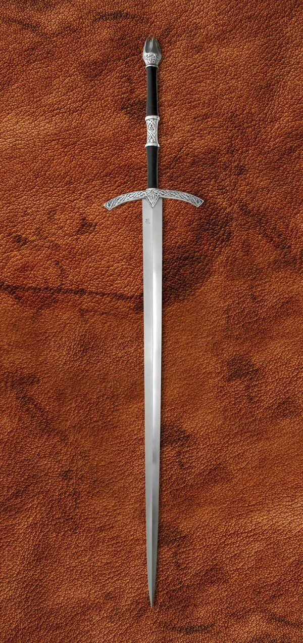 the-witchking-lord-of-the-rings-sword-1324