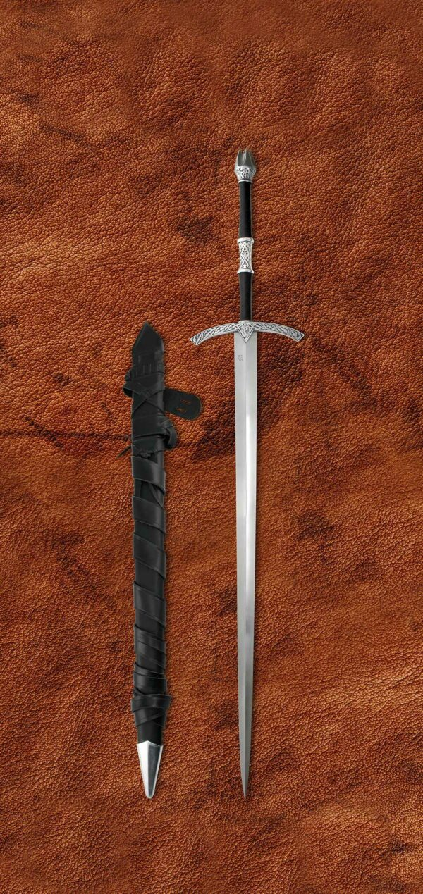 the-witchking-lord-of-the-rings-sword-1324-scabbard