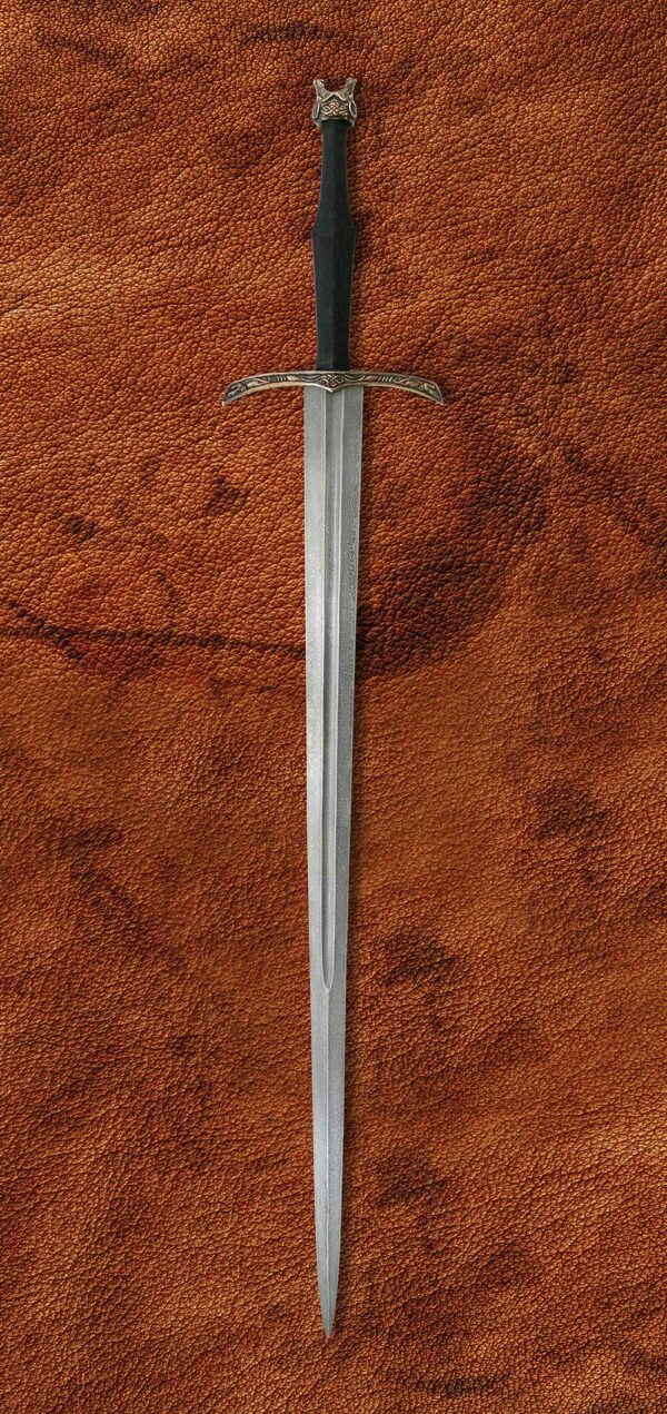 the-wolfsbane-fantasy-sword-norse-1544