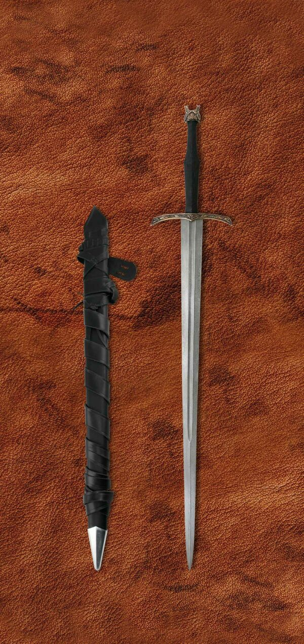 the-wolfsbane-fantasy-sword-norse-1544-scabbard