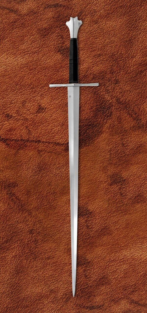 two-handed-gothic-medieval-sword-1332