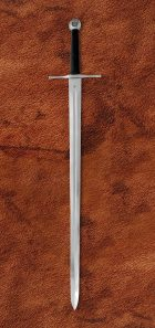 two-handed-norman-sword-1336