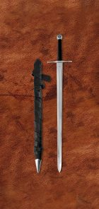 two-handed-norman-sword-1336-scabbard